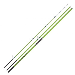 Tronix Cobra GT Beach Rod 4.5m