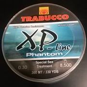 XP line Phantom 300m